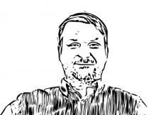 Peter Pokrivčák's picture